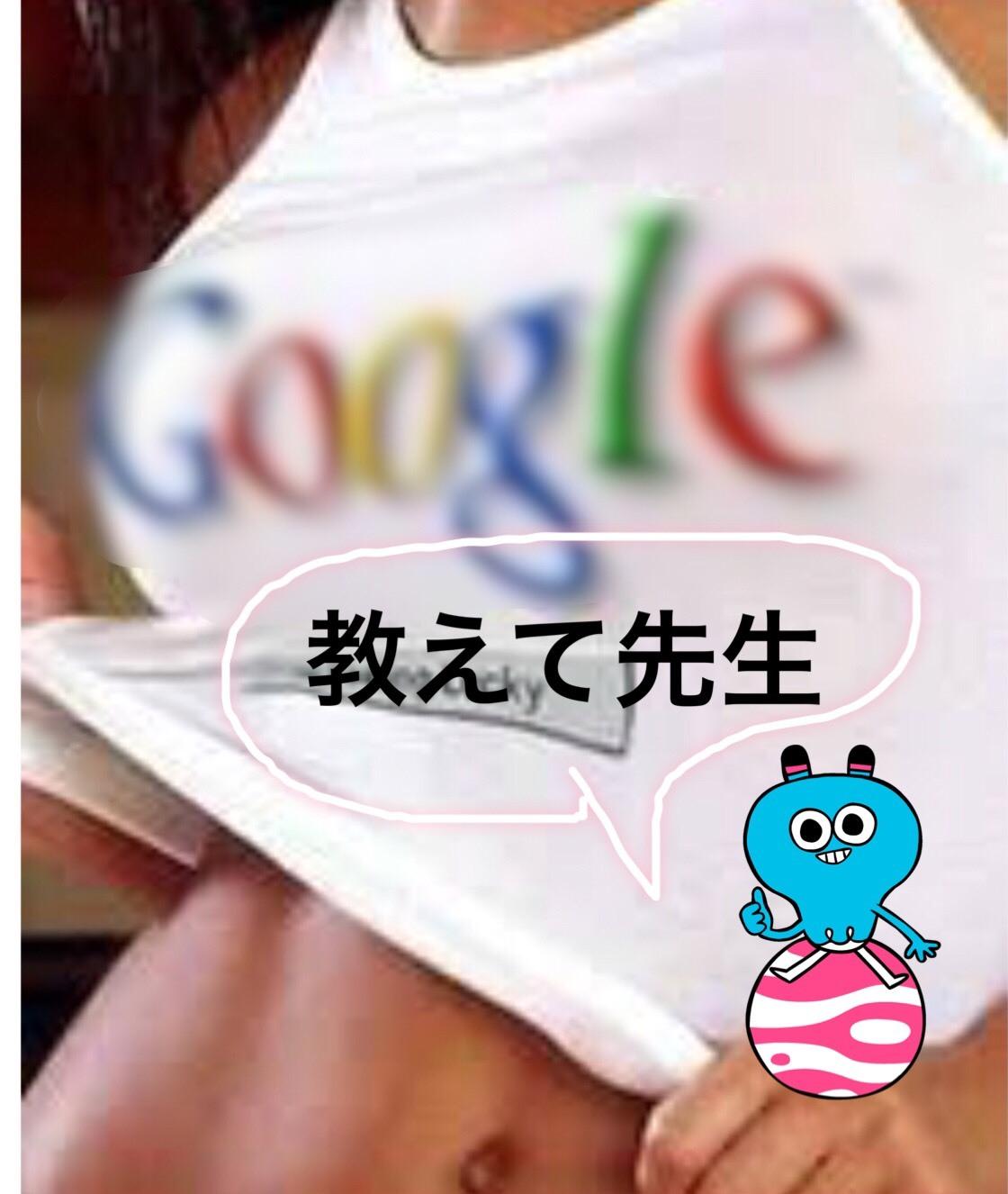 S__34471948.jpg