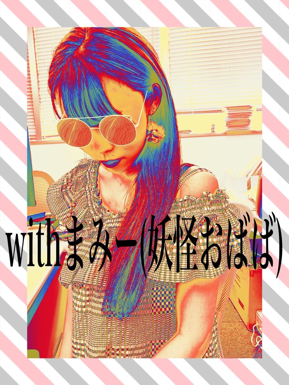 S__34471954.jpg