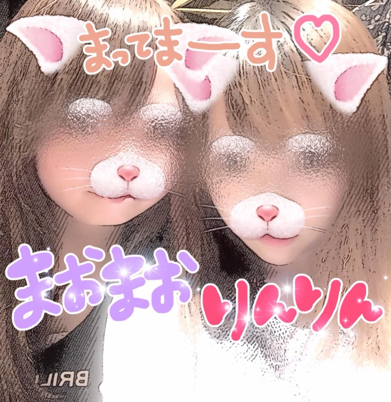 S__34643977.jpg