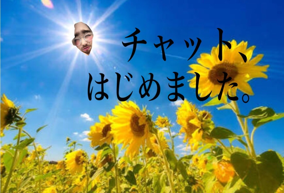 S__34783238.jpg