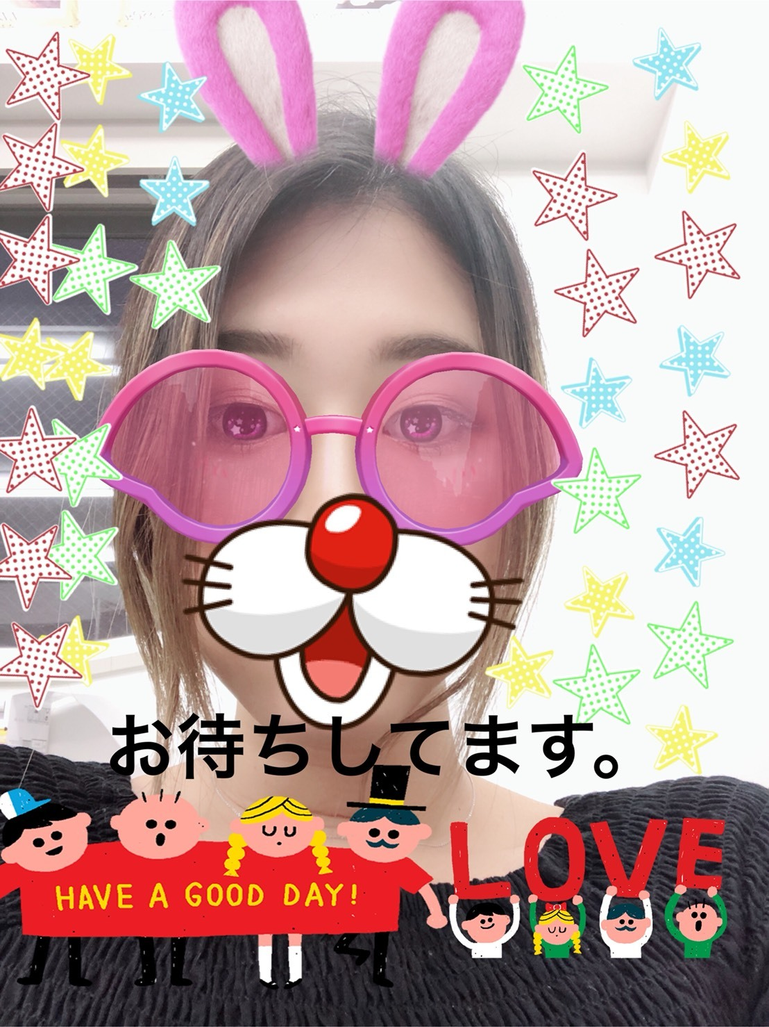 S__34897922.jpg