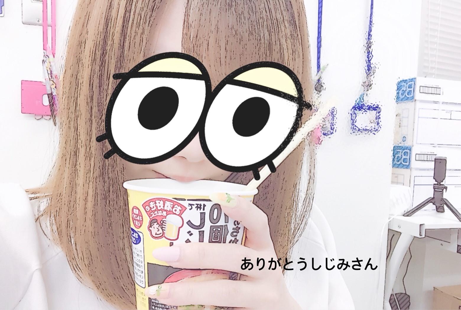 S__35299352.jpg