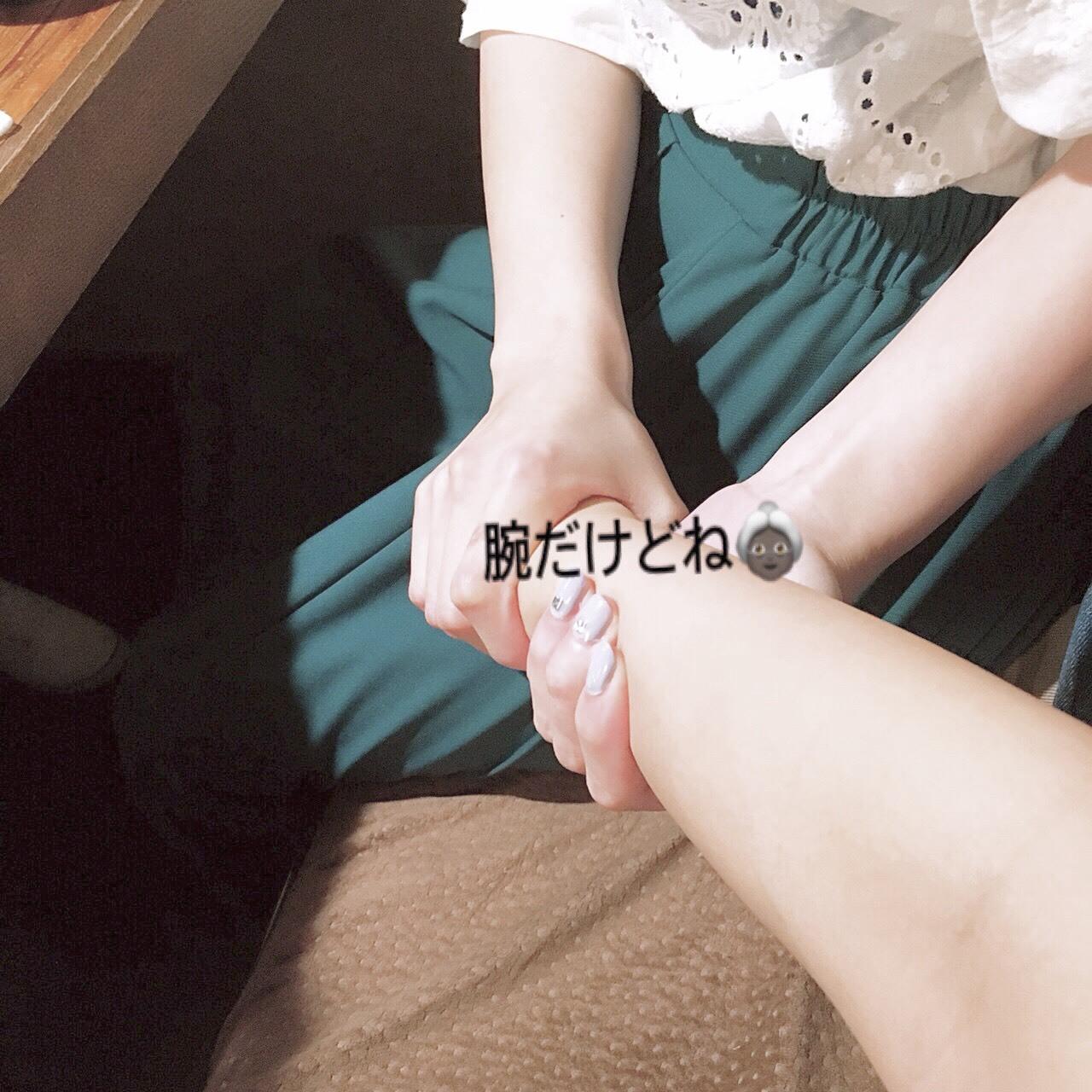 S__35299354.jpg