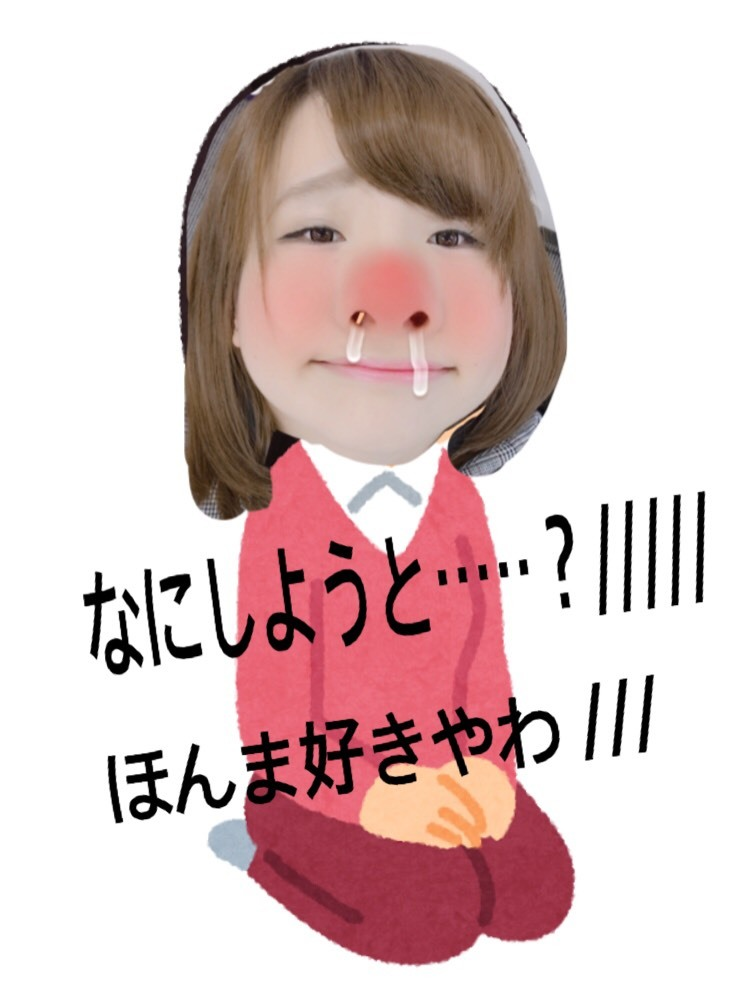 S__35921922.jpg