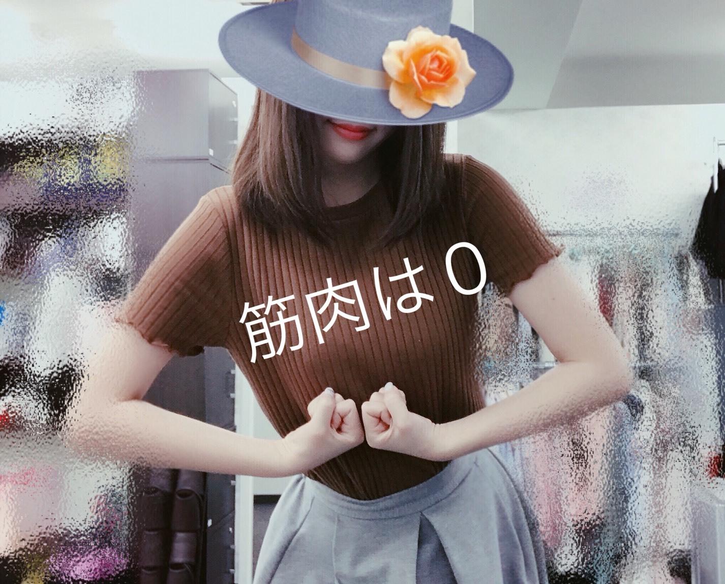 S__35921927.jpg