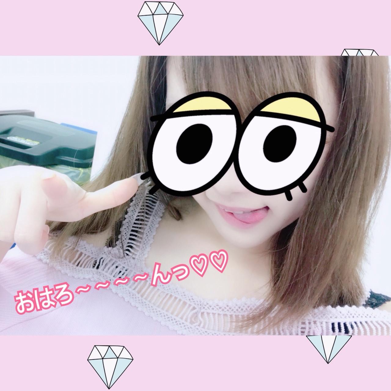 S__36864002.jpg