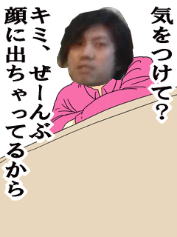 S__37445644.jpg