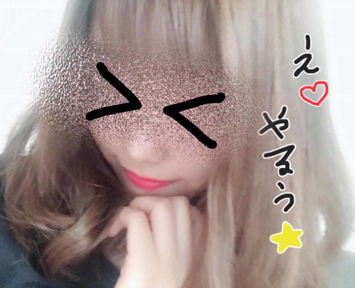 S__38314002.jpg