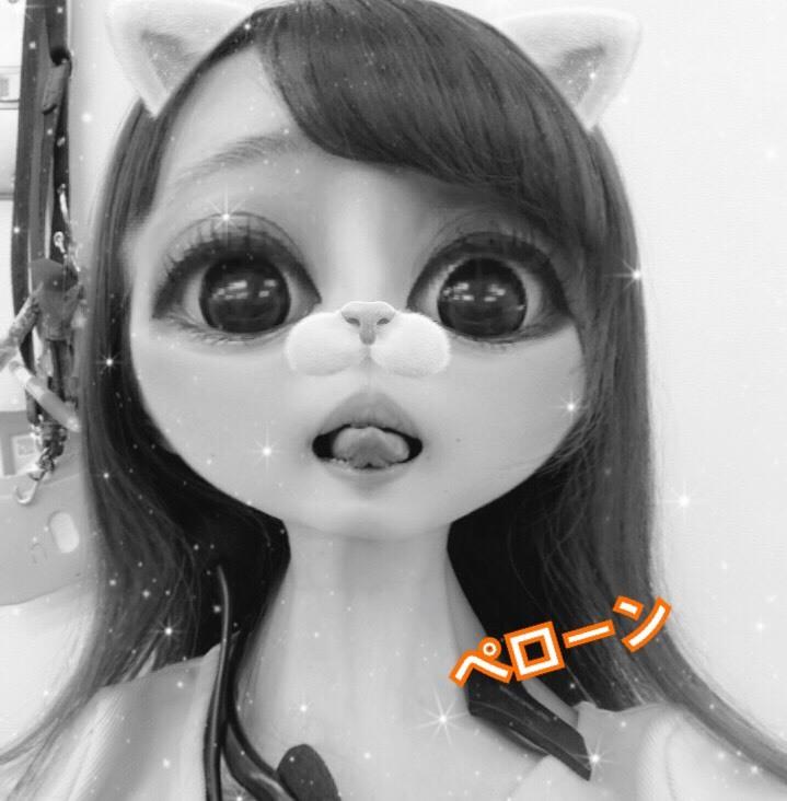 S__38944776.jpg