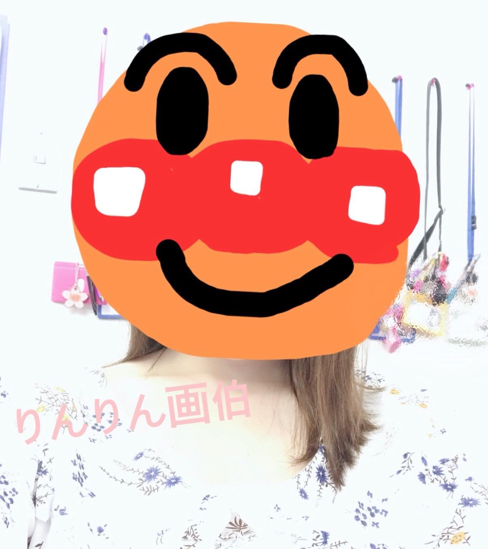 S__39518210.jpg