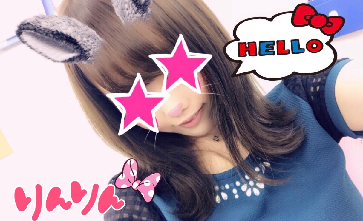 S__40812552.jpg
