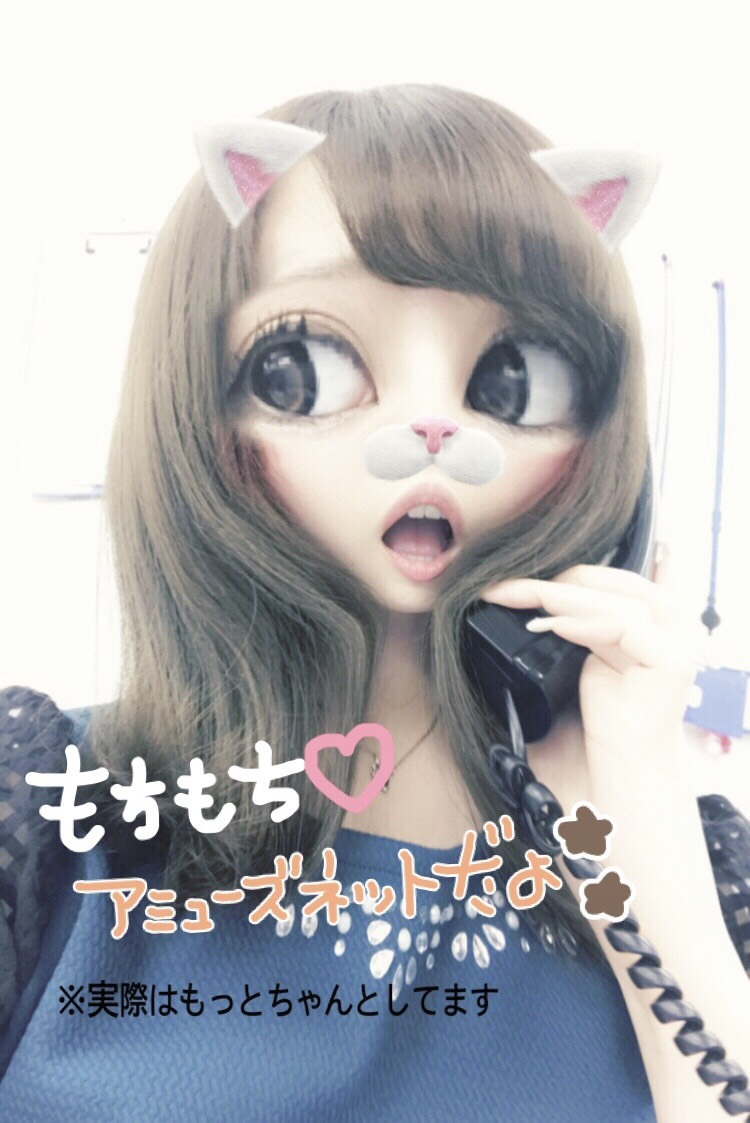 S__40812553.jpg