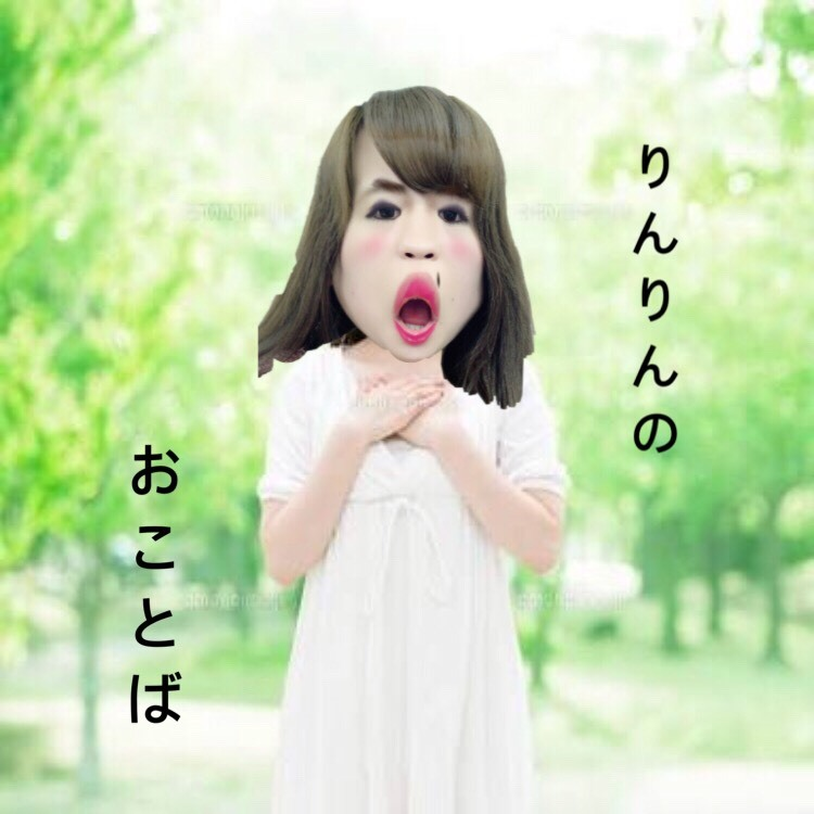 S__41197580.jpg
