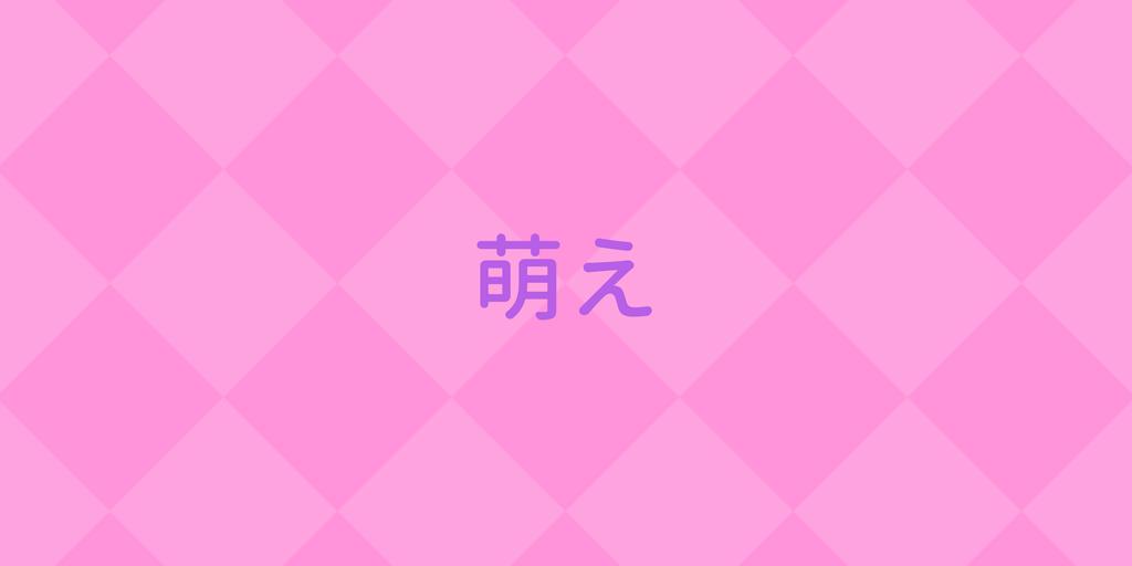 201804041322014e1.png