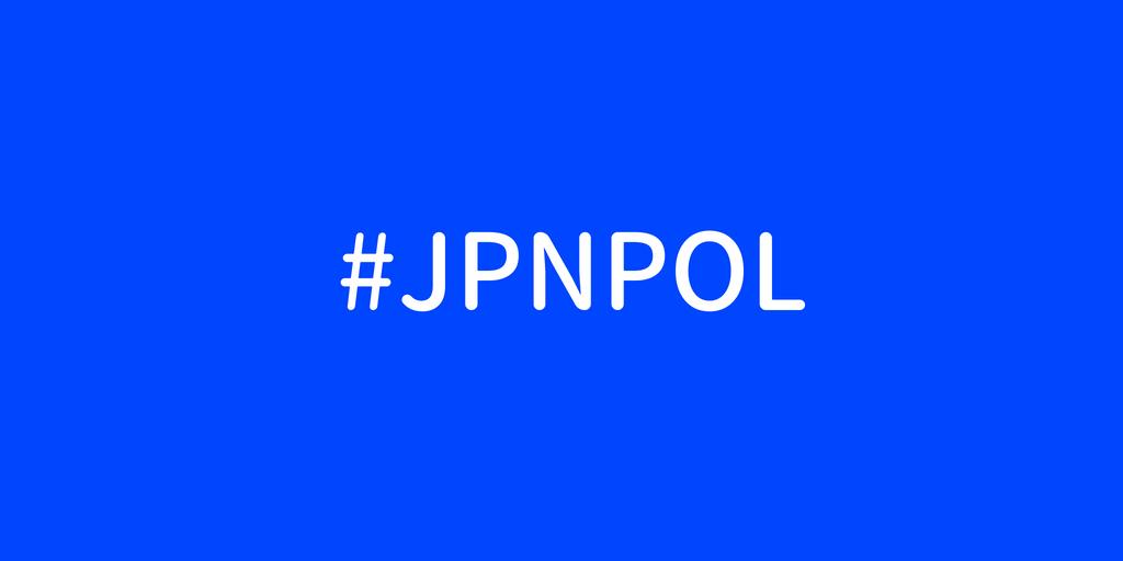 #JPNSEN (2)