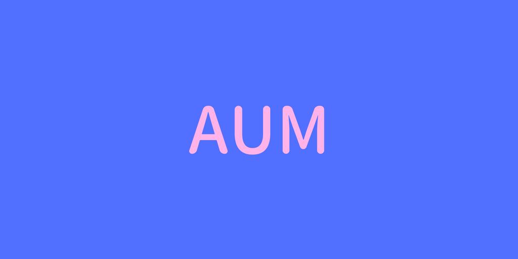 aum 平成を象徴した組織犯罪 気になるボキャブラリー