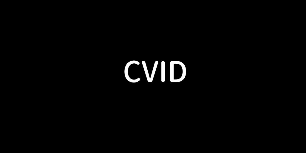 CVID.png