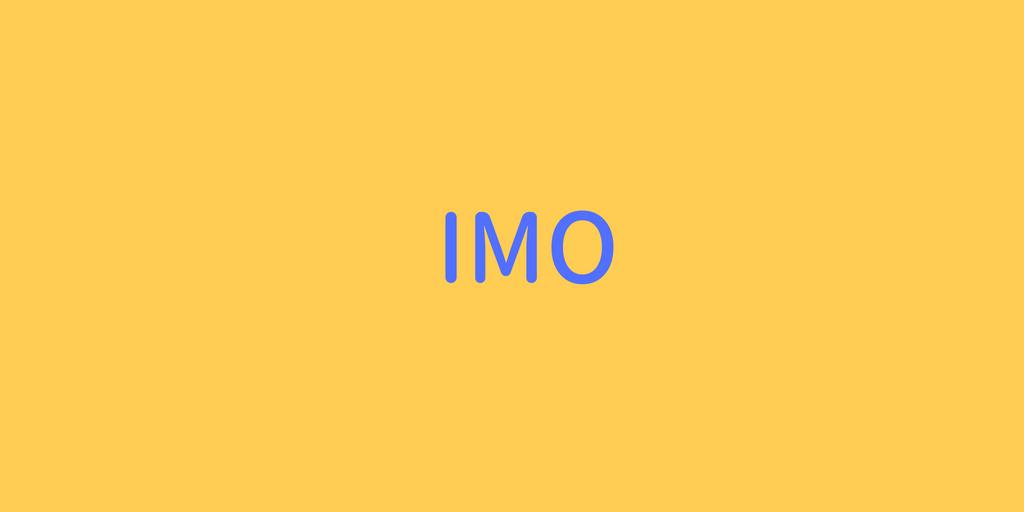 IMO.png