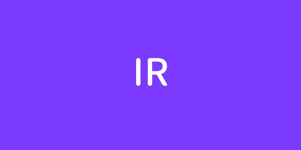 IR.png