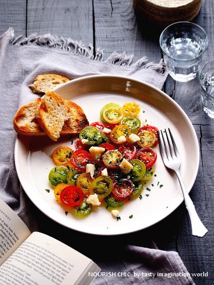 fresh_tomato_salad_plate.jpg