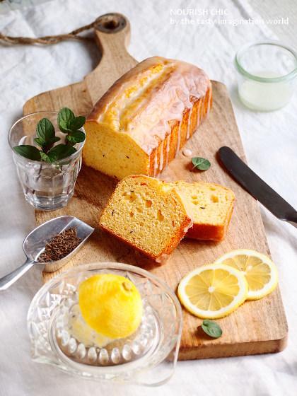 lemon_caraway_cake.jpg