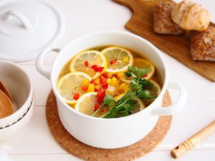lemon_soup_001.jpg
