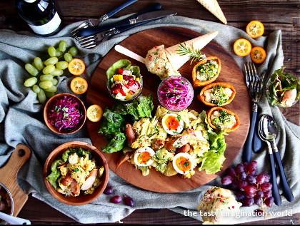 potato_salad_arrange_001.jpg