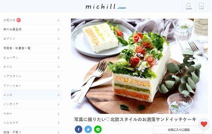 sandwich_cake.jpg