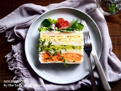 sandwich_cake_007.jpg