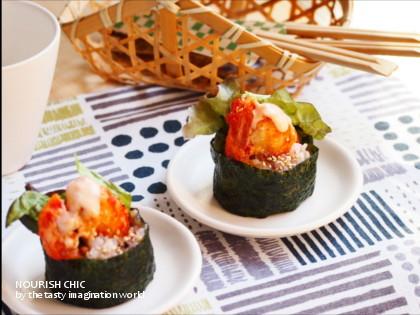 shrimp_mayo_006.jpg