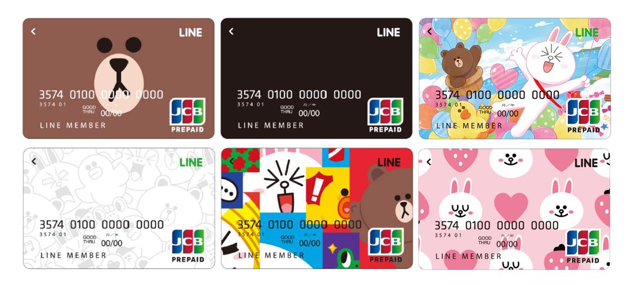 card-design-0.jpg