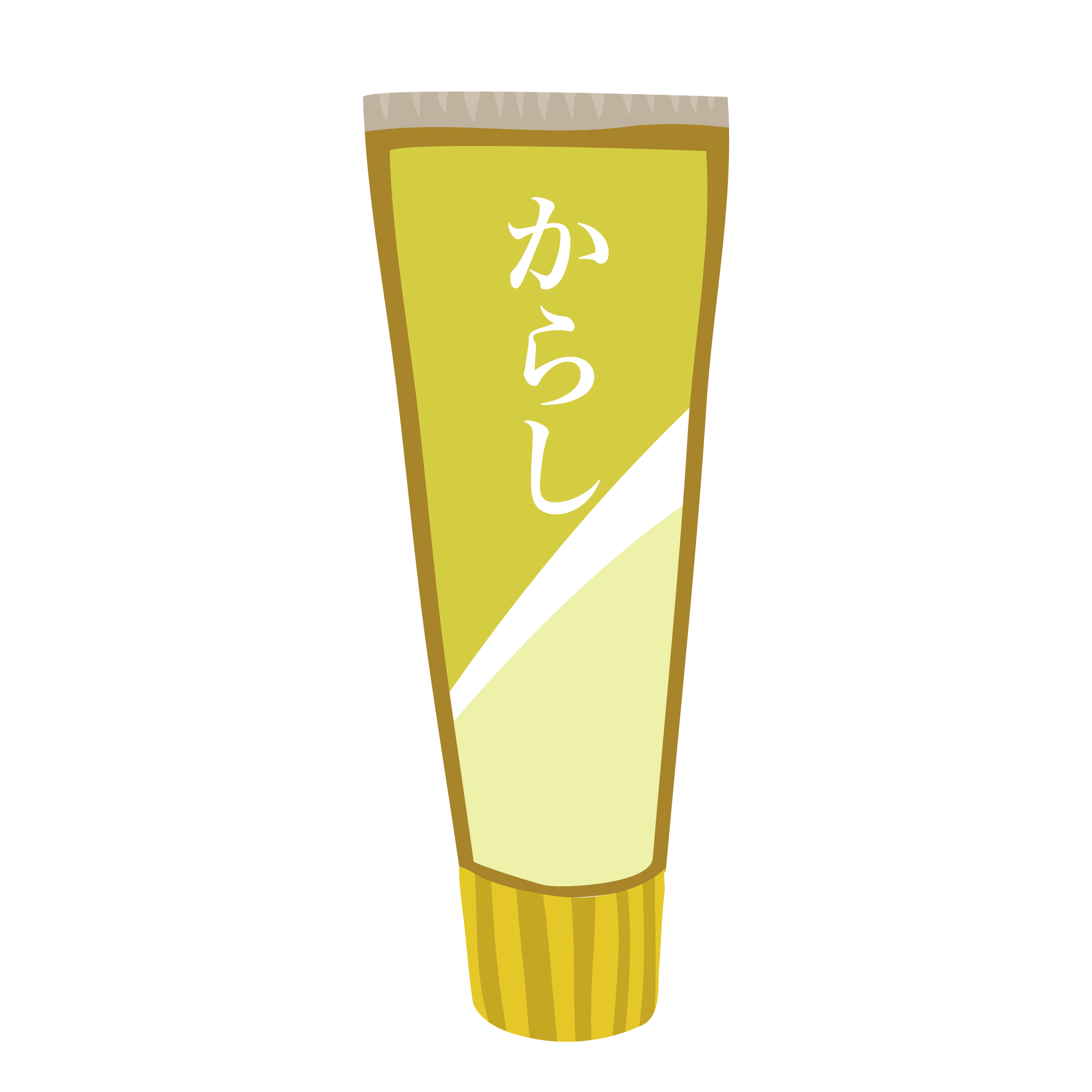 ketchup-01-01-01.png