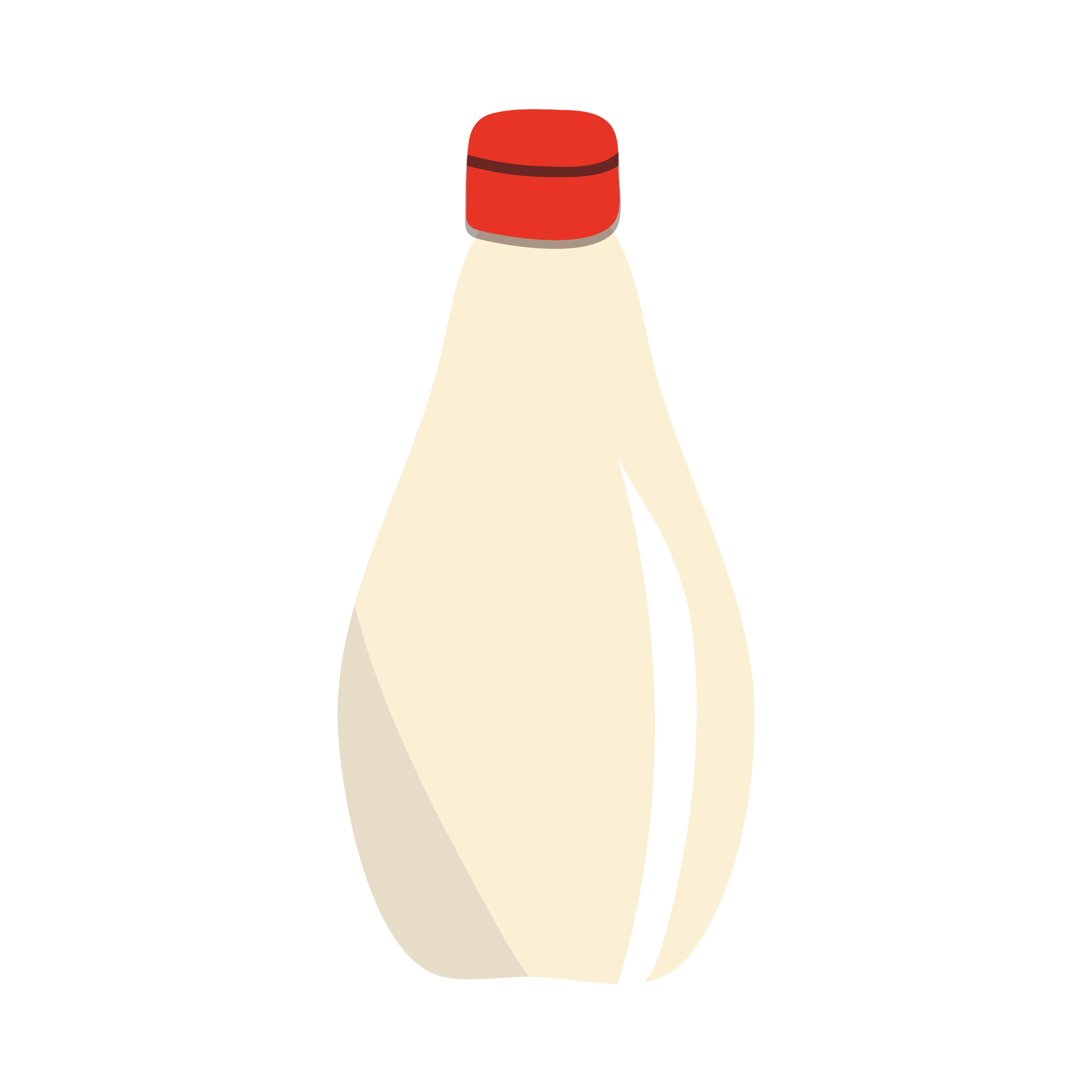 mayonnaise-01.png