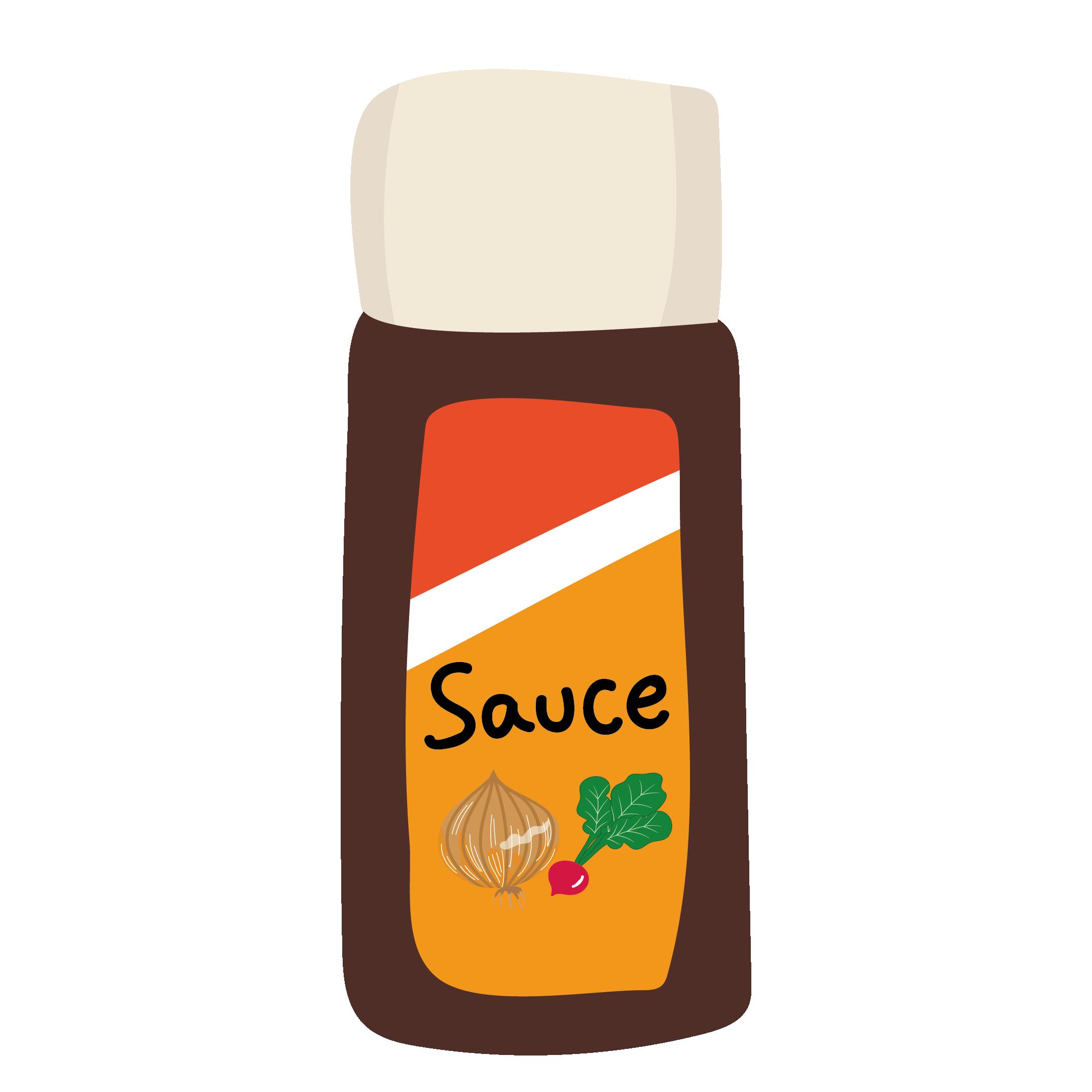 sauce-01.png