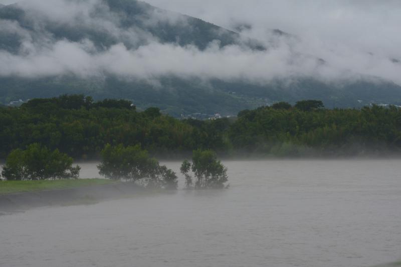 「川霧3」