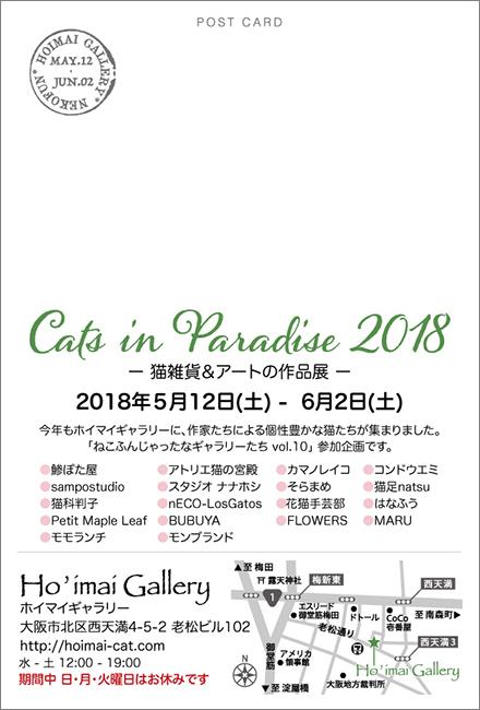 2018catinparadise_02.jpg