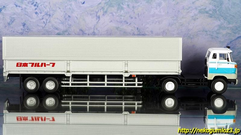s-P5203402.jpg
