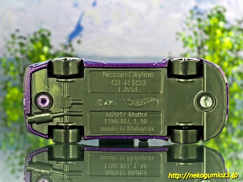 s-P6043794.jpg