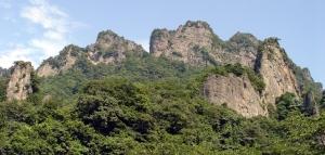 妙義山ウィキペディア