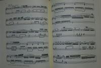 モーツァルト 変奏曲K.354 第12変奏より