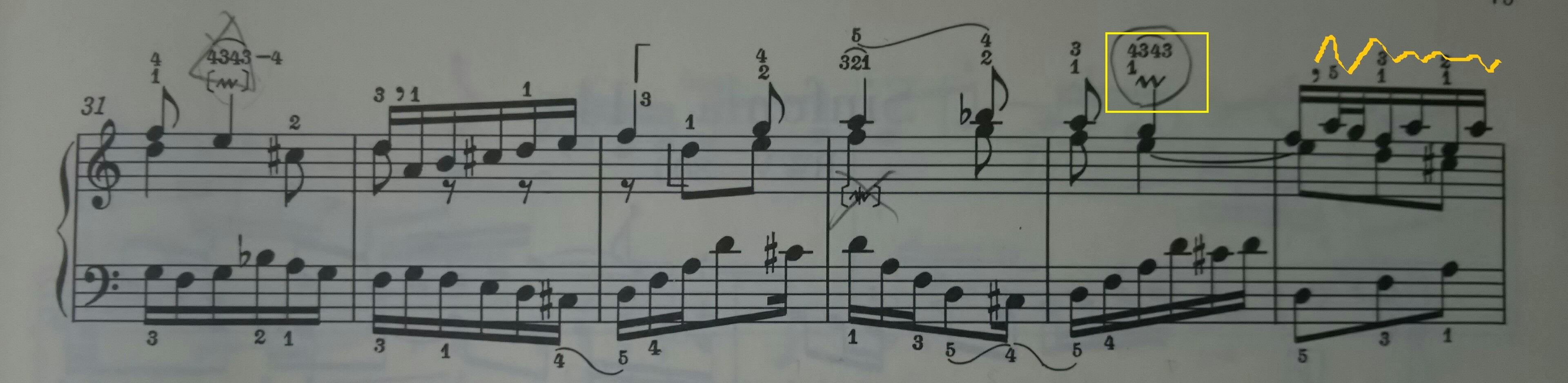IMG_20180629_133321_BWV799_31-36.jpg