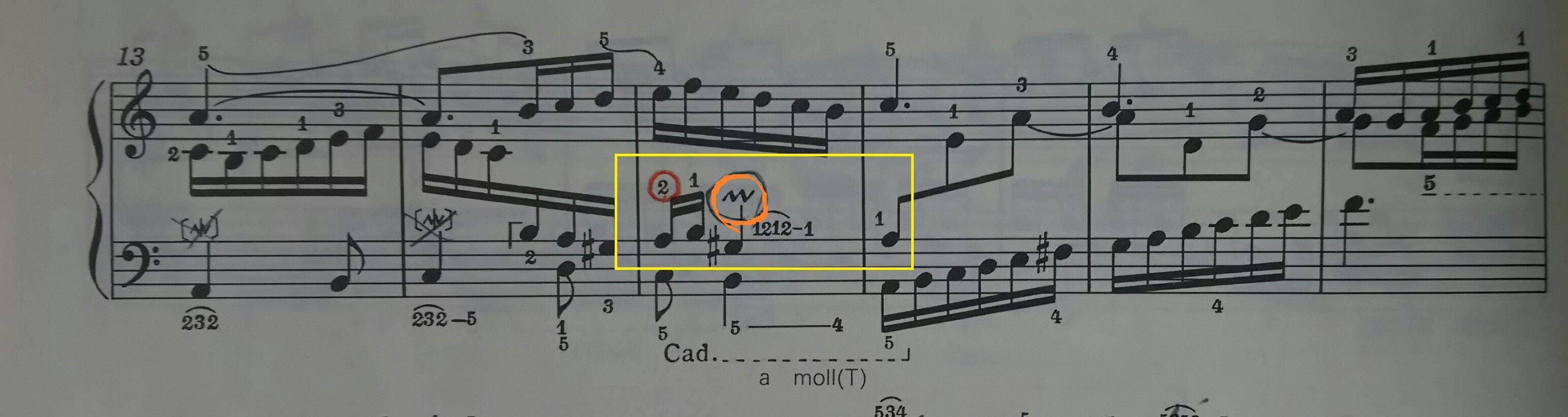 IMG_20180629_134930_BWV799_13-18.jpg