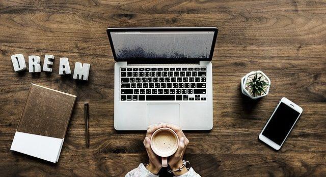 自分のために自動で働いてくれるブログを作る3つのポイント