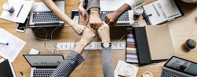 ブログの収益化を成功させる3つのポイント