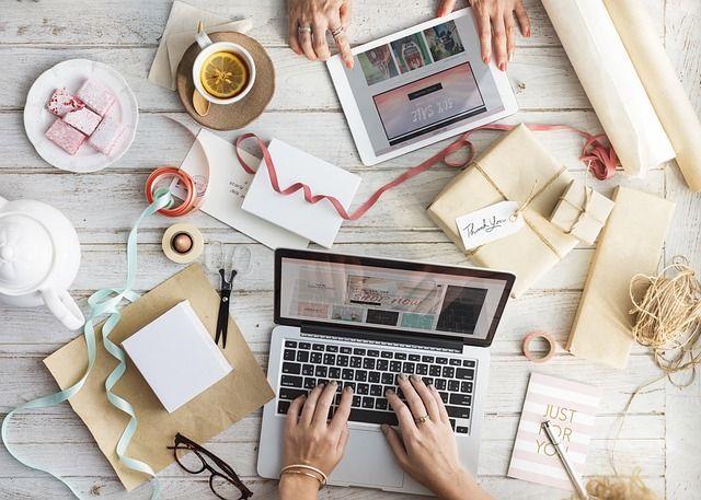 まとめサイトの作り方と稼ぎ方