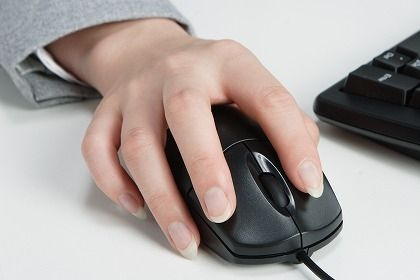 ブログへソーシャルボタンを設置する