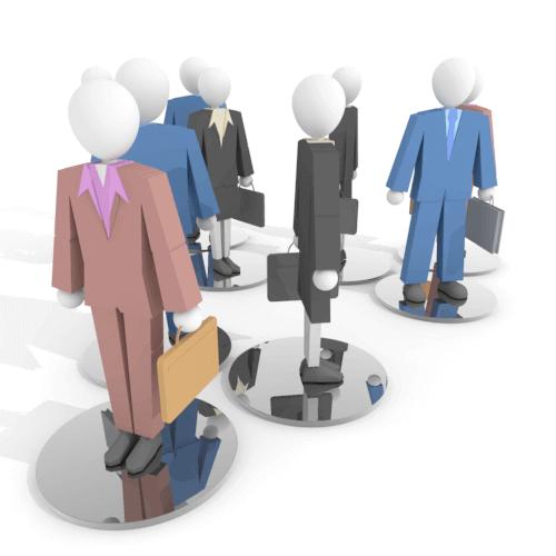 ビジネスでアイディアを実現する8つの方法