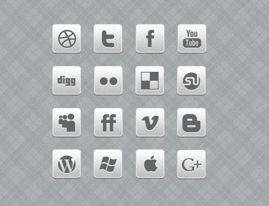 ソーシャルメディア戦略で知っておくべき5つの基本