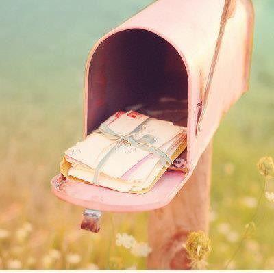 メール開封率が飛躍的に上がる4つの方法