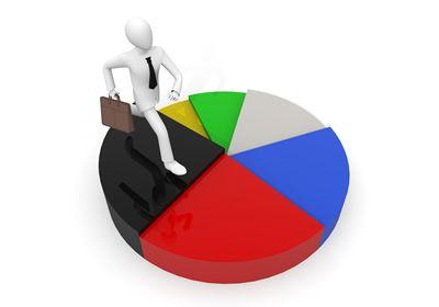 メールマーケティングの難関を越える7つのポイント
